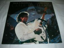 CLIFF RICHARD - From a distance / The event - 2LP MINT