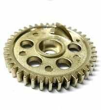 02041 39T 39 teeth tooth gear Metal - Sonic HSP Hi Speed Parts