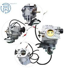 Carburetor for Honda GX610 GX620 18 HP 20 HP OHV V Twin Horizontal Engine Carb