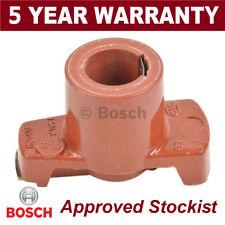 Bosch Verteilerläufer 1234332271