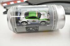 Micro Racing Car Coke Can Car Mini Speed RC Radio Remote Control Xmas Kids Toy