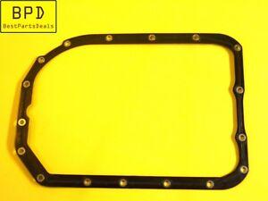 Genuine Auto Trans 4L80-E 4L85-E Oil OEM Pan Gasket (Plastic) ACDelco 8677743