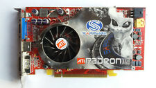 Sapphire ATI Radeon x850 Pro 256 MB VGA/D-Sub DVI 21055-00, 102-a47422-11-at