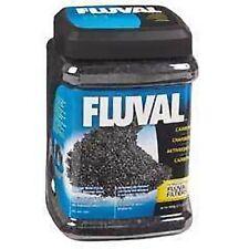 Fluval Activated Filter Carbon 900g In Jar Free Bag