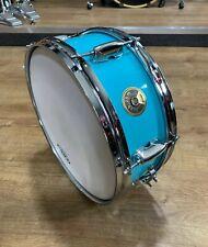 Tama Club Jam 13x5 Snare Drum #318
