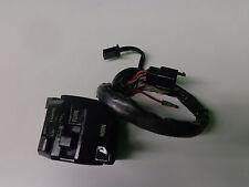 Kawasaki ZXR 750 J ZX750J ZXR BJ91 Lenkerschalter links handlebar switch left