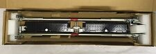 Dell PowerEdge 2850 2650 Rack Rails 0GJ182 Y4971 Y4972 8Y106