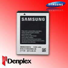 NEW Samsung Battery EB494358VU 1350mAh For Samsung Galaxy Ace GT S5830 S5830i
