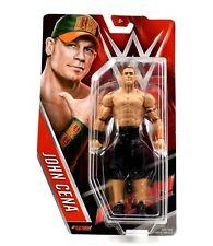 Naomi Básico serie 67-Figura Nueva En Caja WWE Mattel Lucha Libre Bono Slammy *