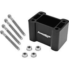 "PowerMadd Non-Pivot Handlebar Riser - Polaris Pro Taper 2"" - 45490"