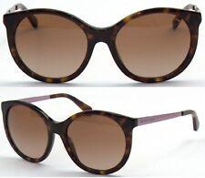 Michael Kors Damen Sonnenbrille MK2034 320013 55mm Island Tropics  17  5