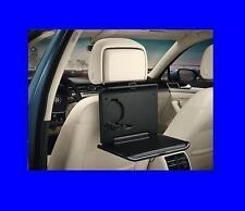 VW Klapptisch + Basisträger für Kopfstütze  Reise-& Komfort-System