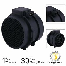 MAS MAF Mass Air Flow Sensor Meter for BMW 3 Series E39 E53 X5 Z3 7410055