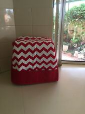 Thermomix cover for TM5 (without Varoma