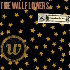 The Wallflowers~Bringing Down The Horse~Interscope CD~VG Cond.~1st Class Mail