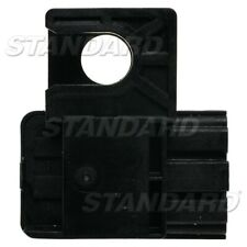 Brake Light Switch Standard SLS-247
