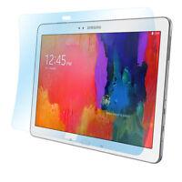 """Matt Schutzfolie Samsung Tab Pro 10.1"""" Anti Reflex Entspiegelt Display Protector"""