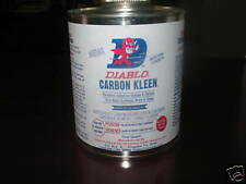 Diablo Carbon Kleen Popcorn Kettle Cleaner 1 Quart