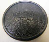 Schneider Optik Kreuznach 36mm ID for 34mm SN 223/16 31 Front Len Cap slip on