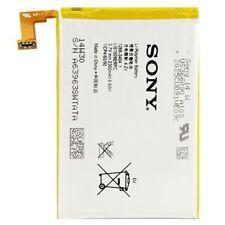 Batterie LIS1509ERPC Sony pour Sony M35t-CS/ M35ts/ M35t-SG bulk