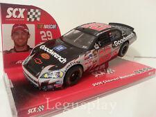 "Slot SCX Scalextric 62190 Nascar 2006 Chevrolet Montecarlo ""Kevin Harvick"" Nº29"