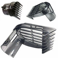 Hair Clipper Comb Small 1-3MM/3-15MM for QC5510 5530 5550 5570 5580 5560