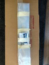 E&G Classics Fine Mesh Grill1232-0102-10