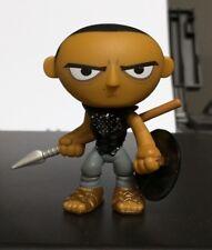 Funko Mystery Mini Figure - Game of Thrones Series 2 - GREY WORM (Unsullied)