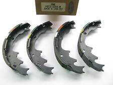 New Genuine OEM Rear Drum Brake Shoes For 95-09 Ford Ranger F5TZ-2200-B