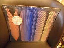 Minus The Bear Voids LP NEW SPLATTER Colored vinyl + digital download