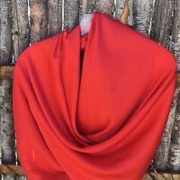 Wild Rag/scarf
