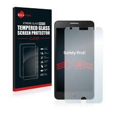 VITRE PROTECTION VERRE TREMPE Alcatel One Touch Pop Star Film protecteur écran