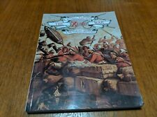 British Empire The Zulu War A Pictorial History Reference Book