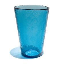 Murano Collection Yalos Happy drink Bicchieri Bibita fruit Bicchieri long Drink
