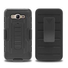 Étuis, housses et coques avec clip Huawei en silicone, caoutchouc, gel pour téléphone mobile et assistant personnel (PDA)