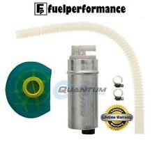 BMW  E39 & E38 Direct Replacement Intank Electric Fuel Pump