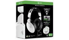Turtle Beach Elite Pro 2 Gaming Headset Plus SuperAmp - Xbox One WIN 10