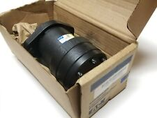 Eaton Char-Lynn 103-1044-012 Orbit Hydraulic Geroler Spool Motor