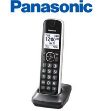 Panasonic KX-TGFA61B Additional Cordless Handset KX-TG885SK