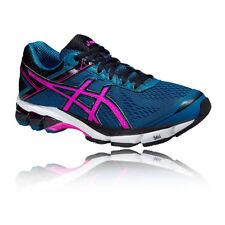 Zapatillas de deporte running azul ASICS