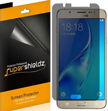 2X Supershieldz Privacy (Anti-Spy) Screen Protector For Samsung Galaxy J7 (2016)