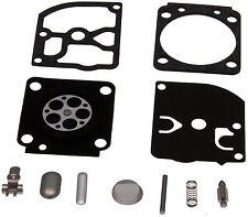 Carburettor Rebuild Kit Fits Some STIHL FS85 BG75 WITH ZAMA CARB