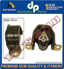 SAAB 9-3 99-03 900 94-98 Radiator Side Engine Motor Mount Hydraulic 4356176