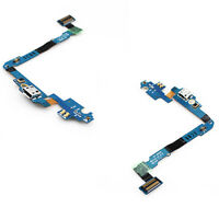 Charging Dock Port Connector Flex Cable Parts For Samsung Galaxy Nexus GT-i9250
