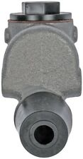 Brake Master Cylinder Dorman M6086