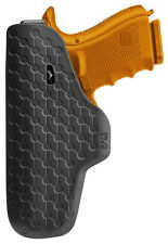 Covert G-9 Fab Defense Scorpus Inside Waistband Polymer Holster for Walther P99