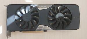 EVGA GTX980 TI ACX 2.0