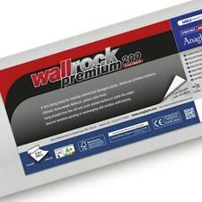 Wallrock Premium 200 Ultra Smooth Durable Superior Lining Paper 100cm x 20mts