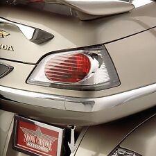 Incandescent Trunk Lights 2001-05 Honda Goldwing GL1800 (52-776)
