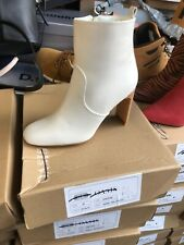 Ex oasis boots sizes 4/5/6/7 rrp £45